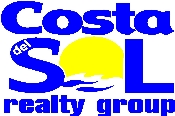 COSTA DEL SOL REALTY GROUP
