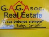 G. A. G. & Asociados Real Estate