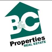 B&C Properties Real Estate