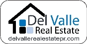 Del Valle Real Estate