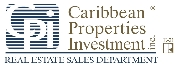 Caribbean Properties Investment, Inc. E-21