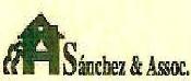 A. Sanchez & Assoc.