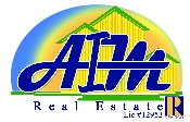 A.I.M. Real Estate  Puerto Rico