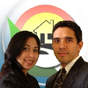 GO PORT REALTY