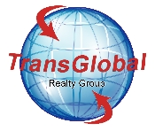 TRANS GLOBAL REALTY GROUP