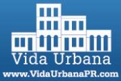 Vida Urbana
