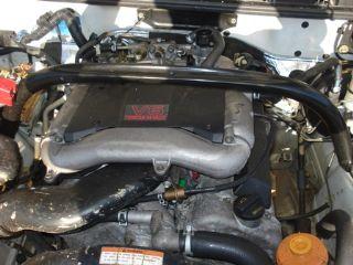 motor- susuki Grand vitara 2004 V6 2.5 Puerto Rico JUNKER 3000