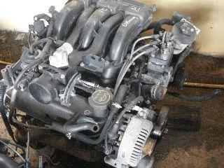 Motores also Engrasadosuspension furthermore Ford Explorer Rear additionally  furthermore Ford Flex Interior. on 2009 ford explorer