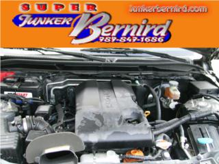 Junker Suzuki Transmision Precio