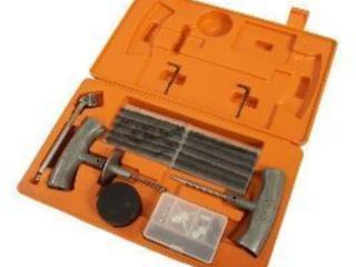 ARB Tire Repair Kit para jeep y 4x4 Puerto Rico Custom Dream 4 x 4