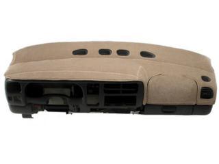 Alfombra de dash Puerto Rico Car armor,INC