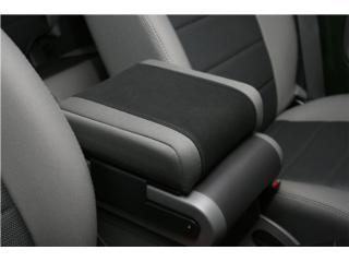 Arm Rest Jeep JK 2007-2011 Puerto Rico Custom Dream 4 x 4