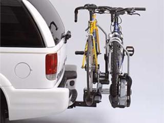 Racks para bicicletas Puerto Rico