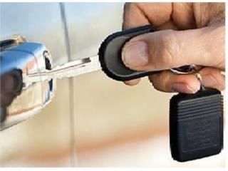 LLAVES PARA -BMW-MINI -VW-AUDI-ETC 717-1208 Puerto Rico A B C LOCK  LLAVES PARA  AUTOS TEL-717-1208