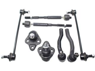 PP1011S moreover Introduction 1 further 30663 likewise SHU753 also All. on toyota vitz parts
