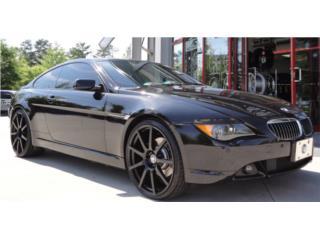 ::TSW INTERLAGO 19X8.5/19X10.5 PARA BMW:: Puerto Rico Aros Y Gomas Inc.