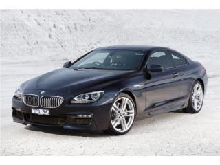 AROS DE BMW 20X8.5 / 20X9.5  Puerto Rico Aros Y Gomas Inc.