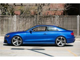 *SALE*AROS 18 VW GTI  AUDI 5x112 CHARCOAL Puerto Rico Aros Y Gomas Inc.