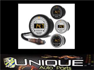 NEW Innovate Motorsports Wideband Puerto Rico UNIQUE AUTO PARTS