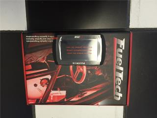 Se vende computadoras Fuel Tech 350 Puerto Rico ROTARY AUTO PARTS