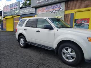 Estribo para Gran variedad de Vehiculos Puerto Rico AUTO EXTRAS SU CENTRO 4 X 4
