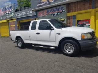 Estribos Cromados para vehiculos Puerto Rico AUTO EXTRAS SU CENTRO 4 X 4