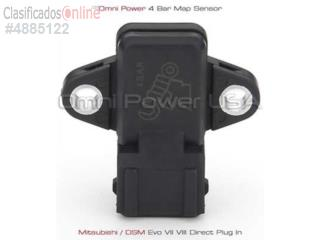 Disponible map sensor Omnipower Puerto Rico ROTARY AUTO PARTS
