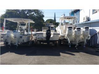 MOTORES SUZUKI FOUR STROKE 2.5HP-300 HP Puerto Rico BOTES DEL NORTE PIEZAS YSERVICIO