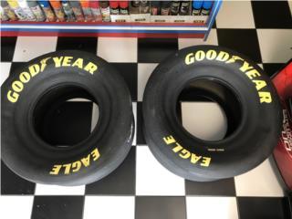 Good Year Tires Puerto Rico ROTARY AUTO PARTS