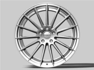 Mercedes benz cd15 20  Puerto Rico PR AUTO CUSTOM