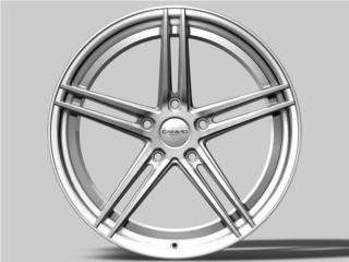 CD15 lexus toyota mercedes benz bmw hyundai Puerto Rico PR AUTO CUSTOM