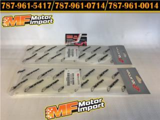 Skunk2 Intake Manifold Gasket Honda Hit!! Puerto Rico MF Motor Import