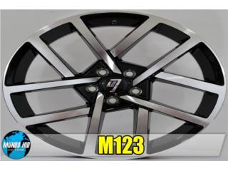 AROS M123 17