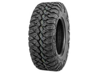 30X10R-14 QBT846 RADIAL TIRE FOR RZR / CAN-AM Puerto Rico SSF MOTORSPORT