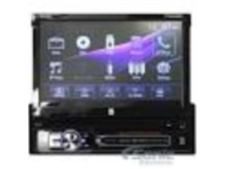 AM-FM-CD-DVD-Bluetooth, 7, Single/D Puerto Rico Top Electronics