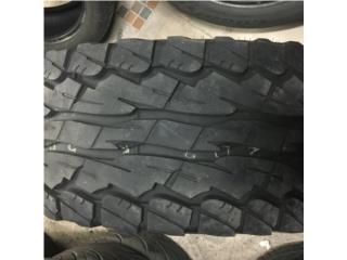 2 GOMAS 315/75/16 FALKEN SEMITRACCION  Puerto Rico Import Tire