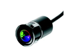 Camara de reversa visión nocturna Puerto Rico Top Electronics