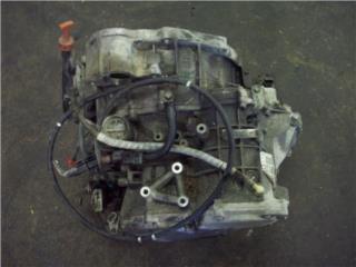 98-00 Toyota Rav4 2.0L Trans. Automática Puerto Rico Marrero´s Transmission