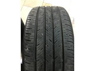 """2 GOMAS 19"""" ORIGINALES DE HONDA ACCORD Puerto Rico Import Tire"""