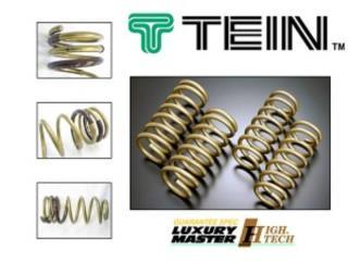 ACURA TSX 04 08 SUSPENSION TEIN H TECH Puerto Rico JDM AUTOLUMINATE