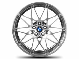 AROS 19 PARA BMW Puerto Rico WheelsPR