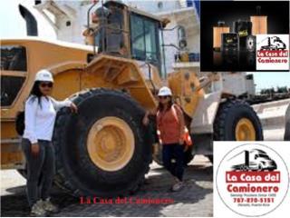 FILTROS WIX PARA CAMIONES EN PUERTO RICO Puerto Rico  La Casa del Camionero