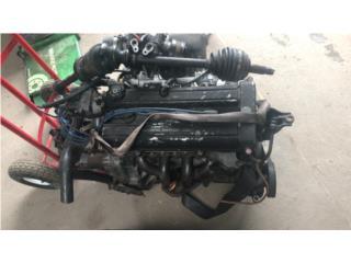 Motor Acura/Honda/Integra B18 1.8 Puerto Rico Top Solution Speed