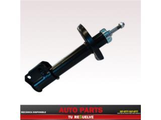 BOTELLA/SHOCKS MITSUBISHI LANCER 02-07 $49.99 Puerto Rico Tu Re$uelve Auto Parts