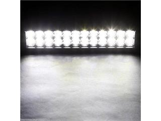 BARRA LED 14'' Puerto Rico JJ illumination and Accessories
