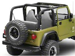 COVER ROTBAL JEEP Puerto Rico COVER Y MAS COVER