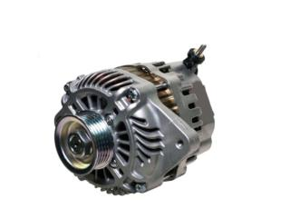 Alternador Suzuki SX4 2008 Puerto Rico Tu Re$uelve Auto Parts