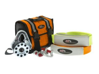 ARB RECOVERY KIT ESSENTIALS Puerto Rico GIZELLE IMPORTS