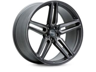 VOSSEN WHEELS HF-1 19