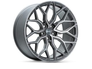 VOSSEN WHEELS HF-2 19